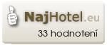 NajHotel.eu